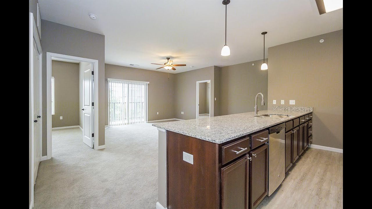 See Special. The Timberline Apartments at Northwoods in Lincoln  Nebraska