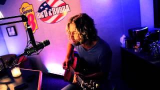 Casey James - I Got Mine - The Black Keys cover
