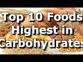 ||| TOP 10 ||| RICH CARBOHYDRATES FOODS LIST ||| IN TAMIL |||