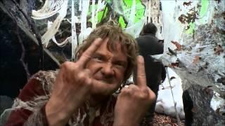 Bilbo Isn
