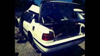 We buy junk cars Scotland VA pay cash for clunkers sell vehicles car vehicle removal