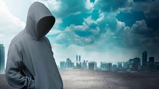 Alan Walker  - Lonely (official video)
