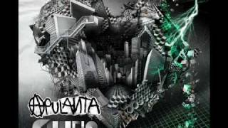 apulanta - freestylemeikit