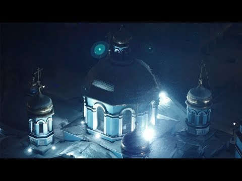 Храм александра невского в санкт-петербурге мощи