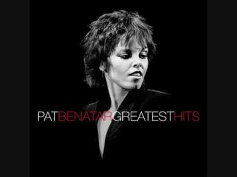 Hit Me With Your Best Shot (1980) (Song) by Pat Benatar