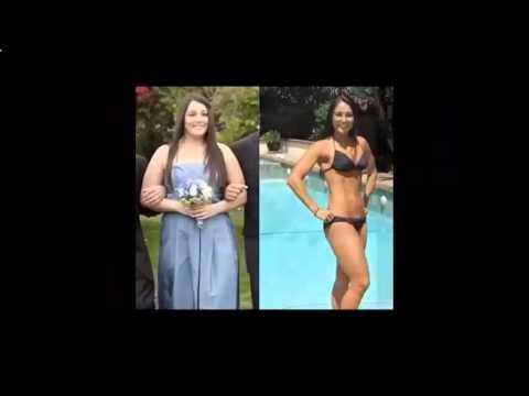 Как женщине избавится от жира на животе