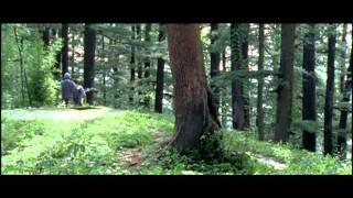 Udaan Geet Mein Dhalte  [Full Song]  Feat. Rajat Barmecha, Ronit Roy