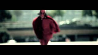 Enemigo - Enjambre  (Video)