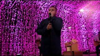 Mike Mohede - Ku Sayang Kamu (Live at Music Everywhere) * *