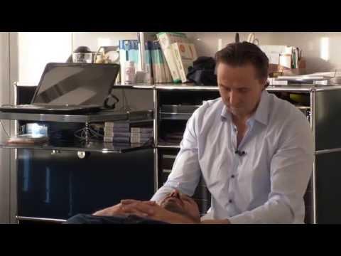 Kniegelenk Coxarthrose Behandlung ohne Operation