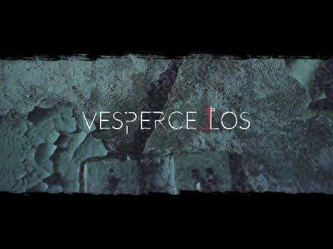 Vespercellos - Все идет по плану