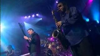 Dave Matthews Band - American Baby - Rove Live 22-3-05-PD-LM.avi
