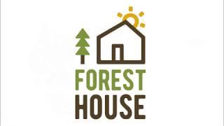 Видео компании Forest House: В этом 25 минутном видео мы с Вами рассмотрим на примере нашего проекта, как правильно составлять сметный расчет на дом, из каких пунктов он состоит и на что стоит обращать внимание при проверке.