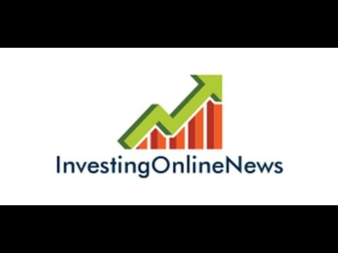mp4 Investing Gbp Usd Chart, download Investing Gbp Usd Chart video klip Investing Gbp Usd Chart