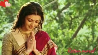 Dil Ek Mandir Pyar Hai Pooja ❣️❣️(Jeena Marna Tere