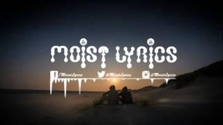 Skeme   36 Oz Ft Chris Brown (Remix)