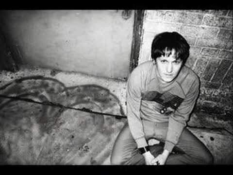 let s get lost elliott smith for the trees