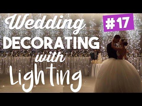 mp4 Wedding Decoration Lights, download Wedding Decoration Lights video klip Wedding Decoration Lights