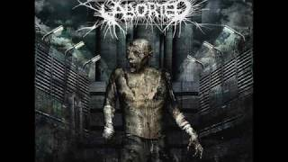 Aborted - A Methodical Overture