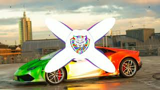 A Boogie Wit Da Hoodie Ft. 6ix9ine   Swervin (BASS BOOSTED)