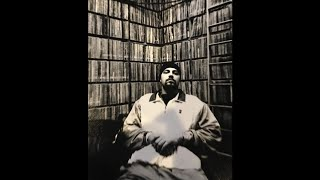 CALL O' DA WILD - New York Undercover (Prod By DJ MUGGS)