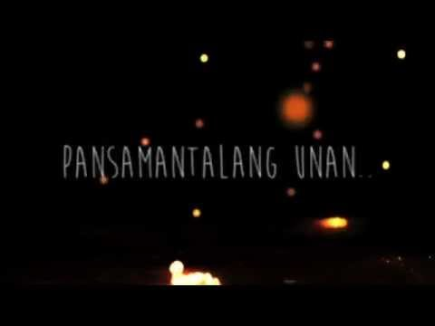 Kung paano palakihin ang iyong mga suso kung ikaw ay 9 na taong