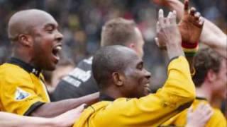 NAC BREDA Niemand wint er in Breda