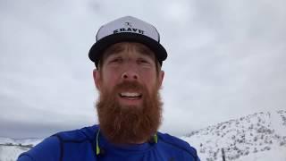 $11.50 Yaktrax?! - Costco Snow Trax Review