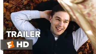 Tolkien Trailer #1 (2019) | Movieclips Trailers