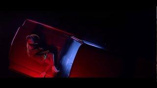 Катя Кокорина - Долго (Премьера клипа, 2018)