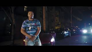 """YOUNG ZAY ft DON Q """" Check In """" ( Official Music Video ) Painted By DirectorPicaso"""
