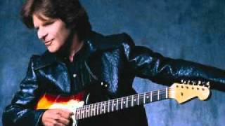 John Fogerty - Never Ending Song Of Love 2009