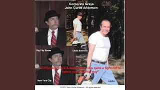 Corporate Greys