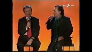 Nel Sole - Massimo Ranieri & Al Bano