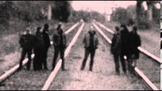 East Hastings-Godspeed you black emperor-(28 Days Later Soundtrack)