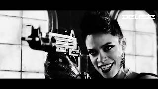 Delete ft. Tha Watcher - Payback (Official Videoclip)