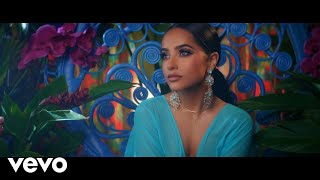 Becky G - TE SUPERÉ (Álbum Visual)