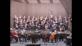 STEPHEN TOSH Composer a touch of Covenant ofLight - Video Youtube