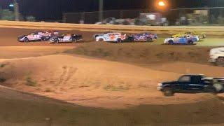 7/31/2020 Crate Sportsman TR Speedway