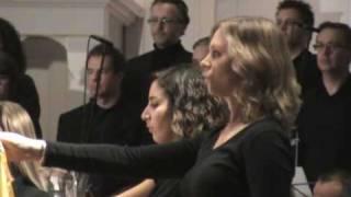 17-Anthem (Chess) (reprise).avi