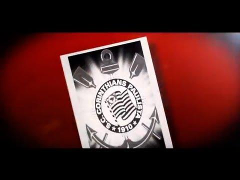 Clipe da música: 'É nóis Mano', a nova música do Corinthians