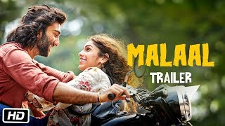 Malaal - Official Trailer