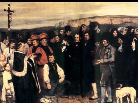 Rencontres occasionnelles dans à saint paul