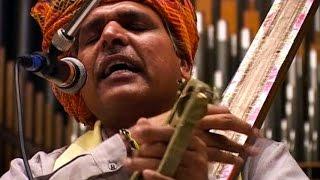 'Kahaan Se Aaya Kahaan Jaaoge?' by Prahlad   - YouTube