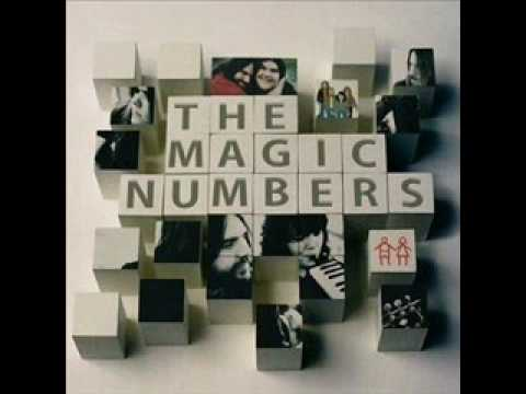 Which Way To Happy - The Magic Numbers