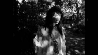 Antony and the Johnsons - So Young