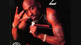 2Pac - How Do U Want It (ft. K-Ci & JoJo)
