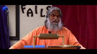 Sundar Selvaraj Sadhu August 2, 2017 : The Art Of Pleading