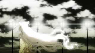 Monogatari series AMV - This Love This Hate by Hollywood Undead