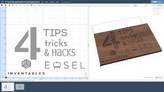 CNC Laser tips and tricks | Axiom Precision CNC | JTECH